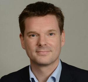 Andree de Boer